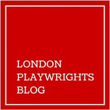 london playwrights blog logo small