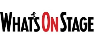 whatsonstage logo small